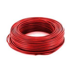 câbles maroc