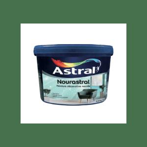 Peintures Astral