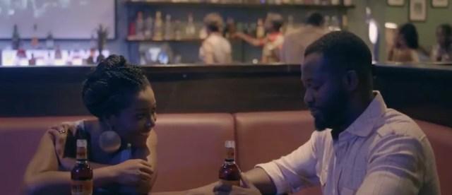 ghana cinema02