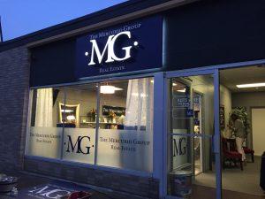 Mercurio Group Storefront 02
