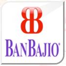 Banbajio-DEMAR