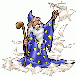 Unique-Article-Wizard