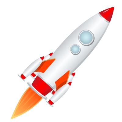lancement 2