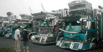 camiones-tuning