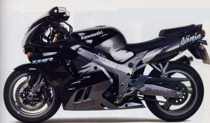 Zanella Styler 150 LT » La Moto