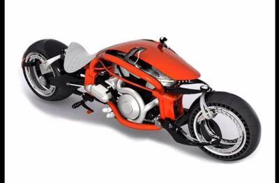 moto tuning-11