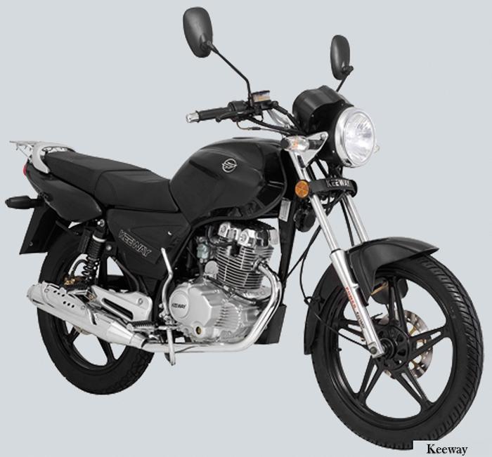 keeway-speed-150