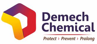 Demech Chemical
