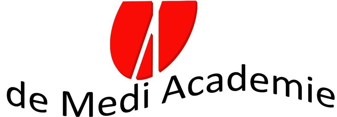 de Medi Academie