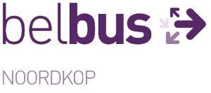 belbus logo