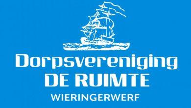 Photo of Dorpsvereniging De Ruimte schort alle activiteiten op tot januari 2021