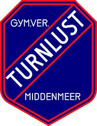 Gymvereniging Turnlust Middenmeer