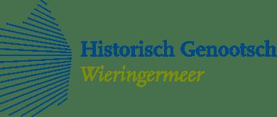Photo of Nieuwe exposities bij het Historisch Genootschap