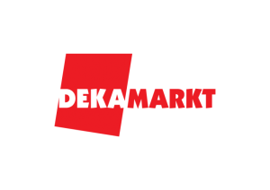 Logos-Supermarkten_Deka-Markt