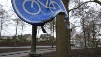 Photo of Vuurwerkschade in Hollands Kroon loopt op