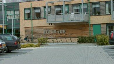 Photo of Beperkingen bezoekregeling bij Lelypark opgeheven