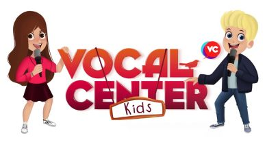 Photo of Gratis proeflessen Vocal Center Kids in Wieringerwerf