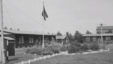 Photo of Genootschap zoekt verhalen over vervallen barakken bij Slootdorp