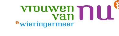 Photo of Hospice 'Het tweede huis' bij Vrouwen van Nu Wieringermeer