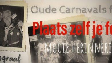 Photo of Meerkoetelaars 11th beginnen online fotoalbum ter gelegenheid van 66 jarig jubileum