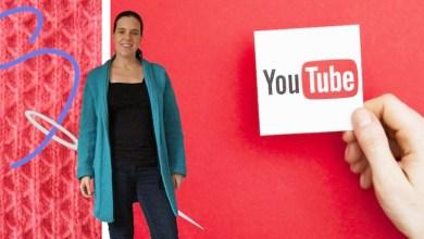 Photo of Online brei-power op Youtube bij Rotaryclub Radboud