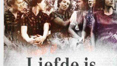 Photo of FilmToen: Liefde is Aardappelen