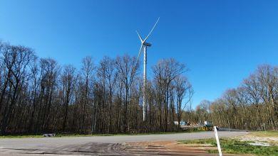 Photo of Groene energie in Hollands Kroon; Wie denkt er mee?