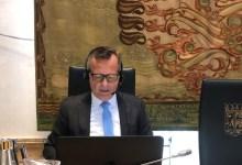 Photo of Provincie Noord-Holland trekt 110 miljoen euro uit voor steunmaatregelen