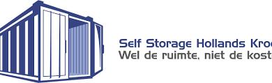 Photo of Self Storage Hollands Kroon voor betaalbare en passende opslag