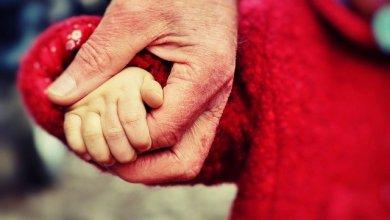 Photo of Buurtgezinnen zoekt steungezinnen voor overbelaste gezinnen in Hollands Kroon