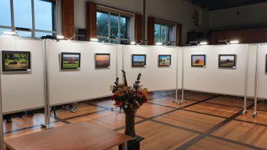 Photo of Expositie Fotocollectief De Sluiter geopend