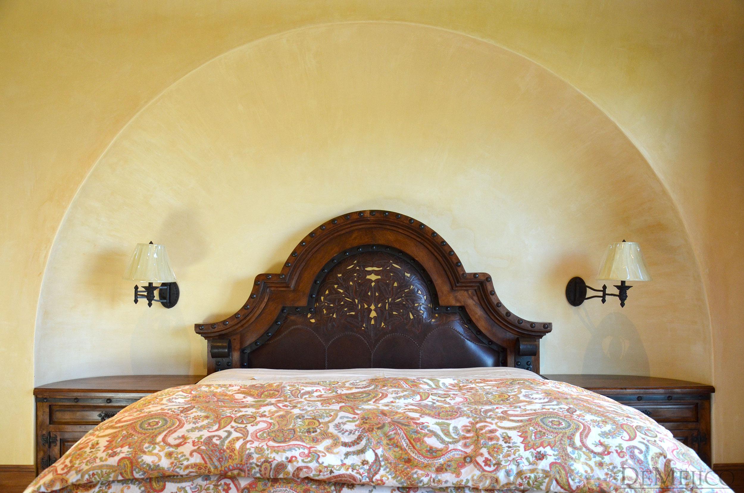 spanish bedroom rustic bedroom rustic dining room spanish style home spanish dining room