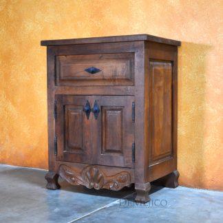 Portuguese Vanity, Small Spanish Bathroom Vanity, Spanish Style Home