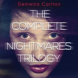 Nightmares Trilogy