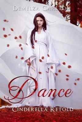dance-low-res