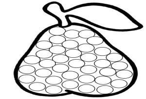gomets pera