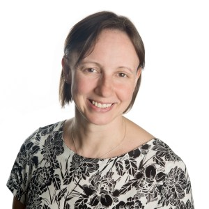 Dr Abi Childs