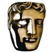 Meryl Streep wins Bafta award for playing Margaret Thatcher