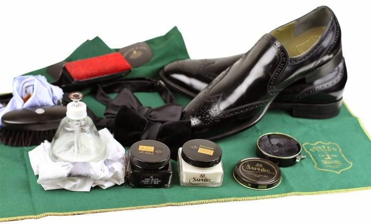 high-shine-shoes-shoe-foster-son-black-tie-tuxedo-tutorial-le-noeud-papillon-sydney-australia-menswear-fashion-blog-formal-wear-evening-bespoke-custom-mtm