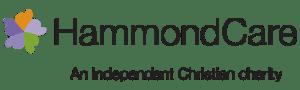 hammondcare-logo