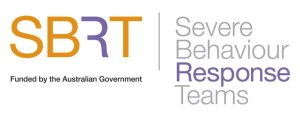 severe-behaviour-response-team-logo