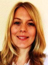 Kate Shiells