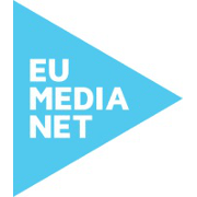 dementainduct.eu image: EU Media Net logo