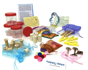 Dementia Activity Sorting www.dementiaworrkshop.co.uk.jpg