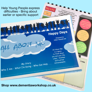 Young People Carer School