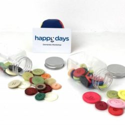 Buttons www.dementiaworkshop.co.uk