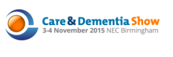 Care & Dementia Show