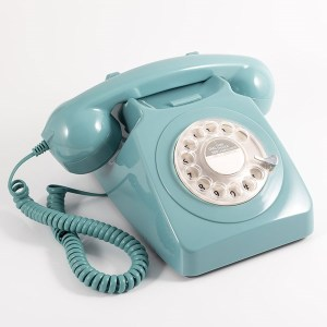 TELEPHONES RADIOS CLOCKS CAMERAS SCALES TYPEWRITERS