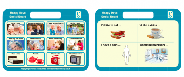 happy-days-social-board-double-sided