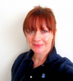 Freelance Activity Coordinator, Melanie